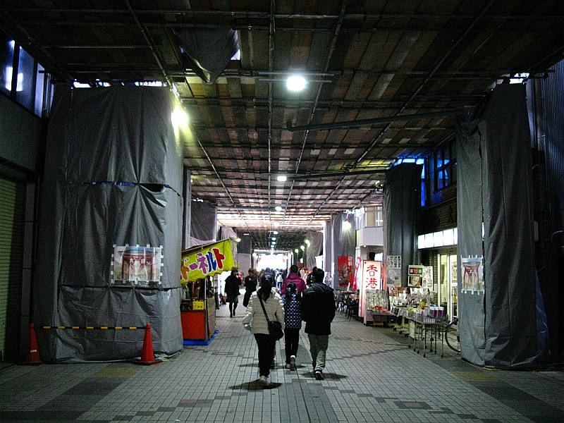 2013_12_31 017