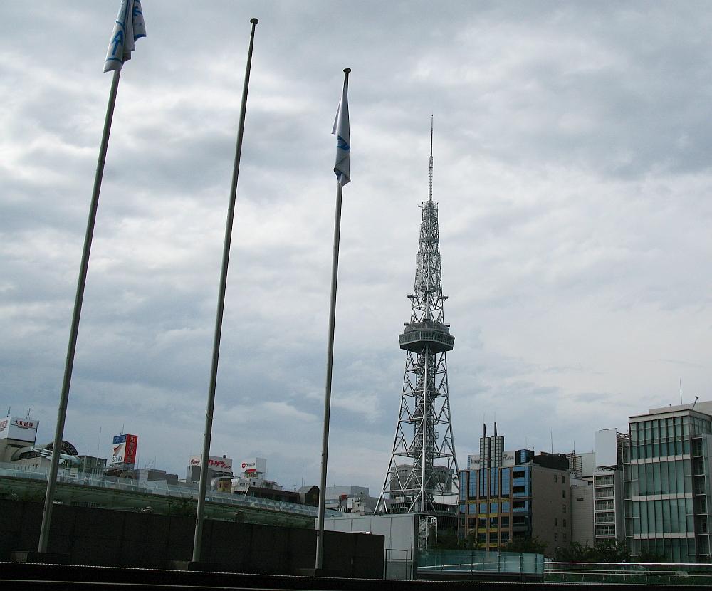 2013_09_01 愛知芸術文化センター