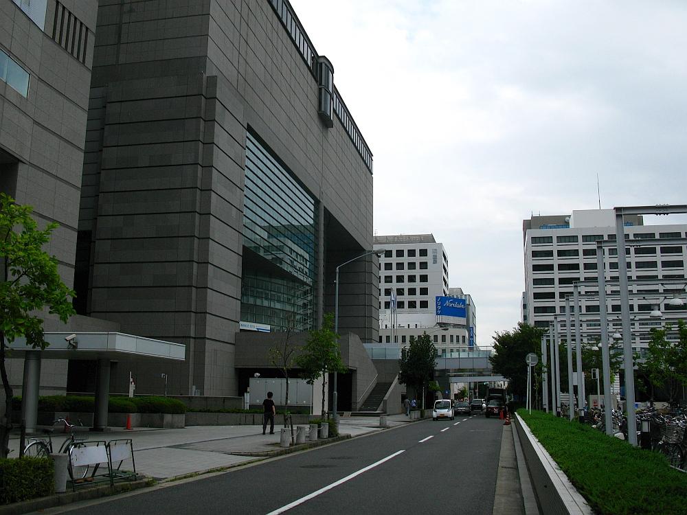 2013_09_01 愛知芸術文化センター- (3)