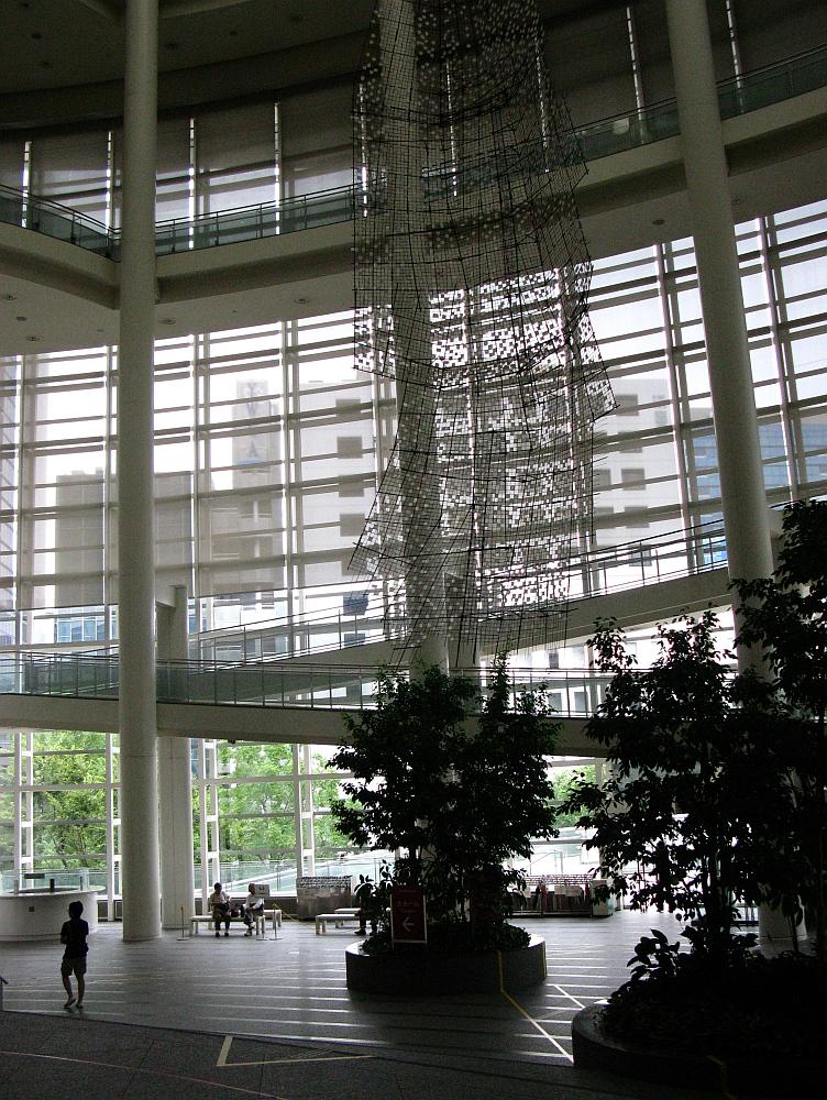 2013_09_01 愛知芸術文化センター- (8)