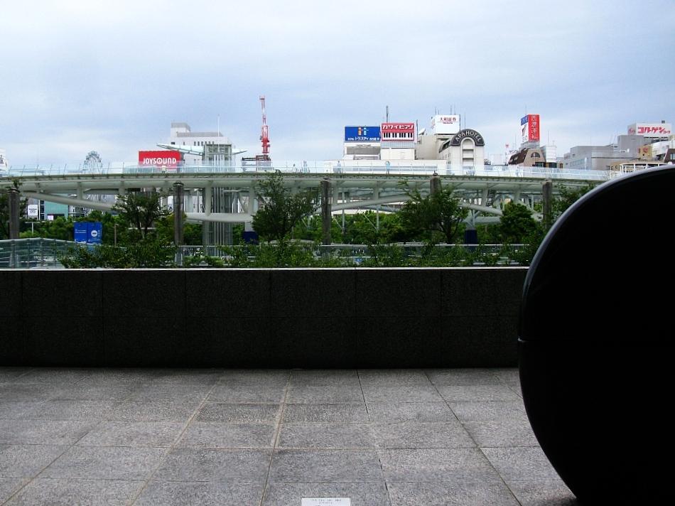 2013_09_01 愛知芸術文化センター- (5)