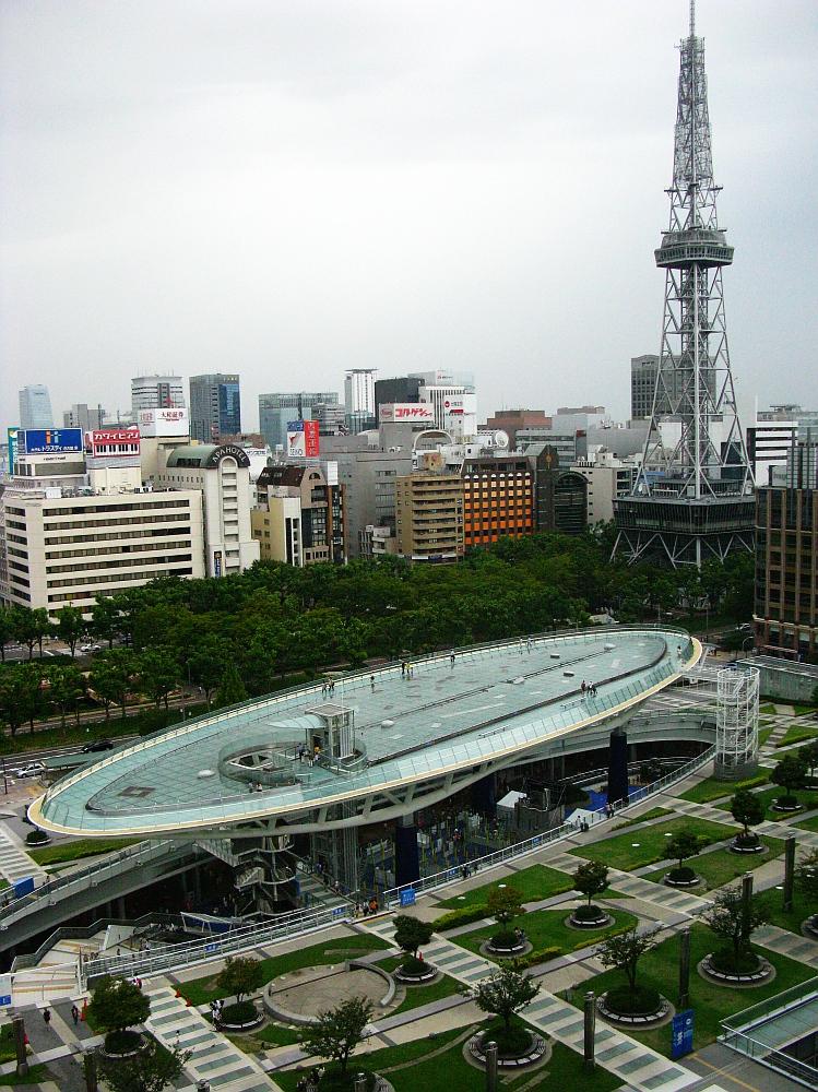 2013_09_01 愛知芸術文化センター- (15)