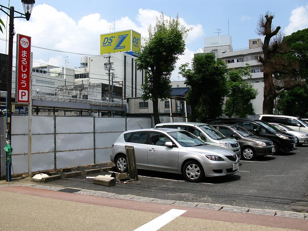 2013_06_29 A 春日井:プラザまるじゅう (3)