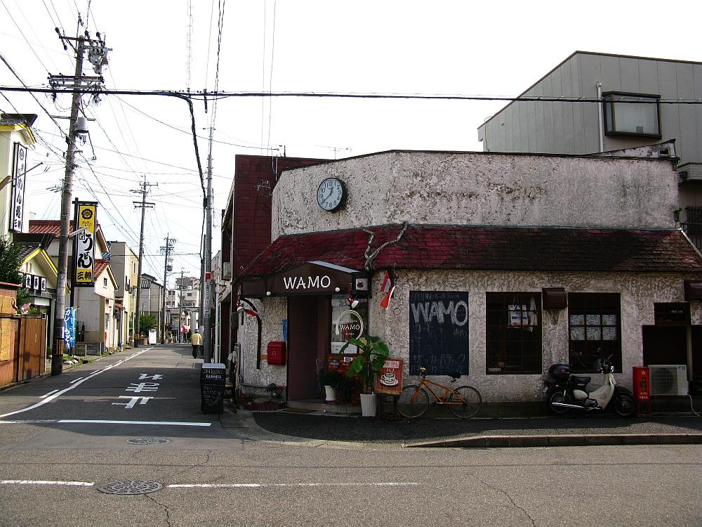 2015_06_25千種:Coffeeマープル跡地