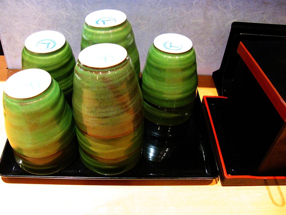 2016_05_09千種:吉野家 豚丼 (7)