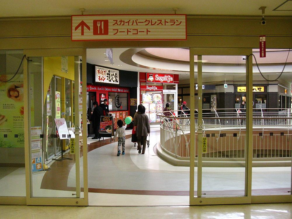 2013_04_20 荒子川:イオン (3)