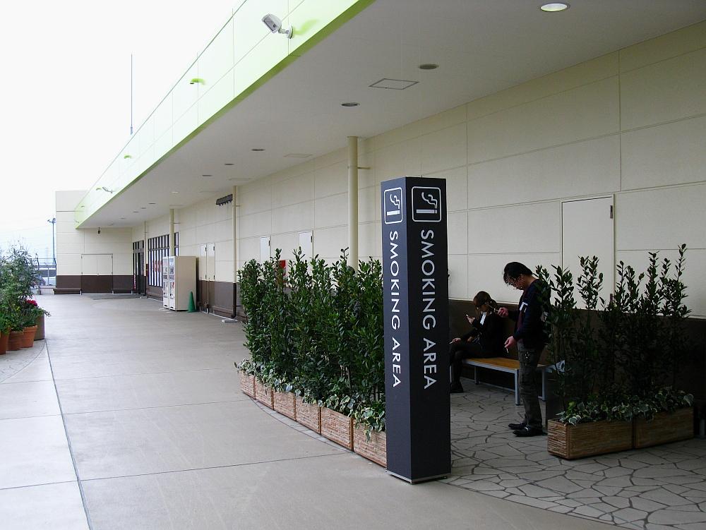 2013_04_20 荒子川:イオン- (19)