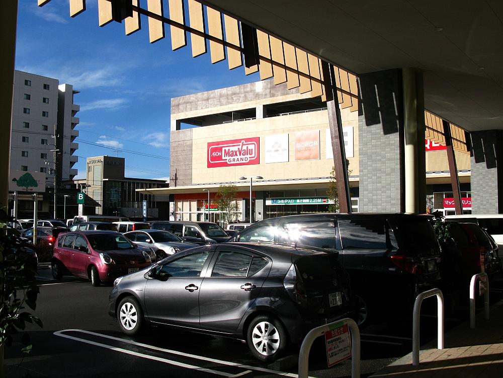 2013_12_21 イオンタウン名西 (4)