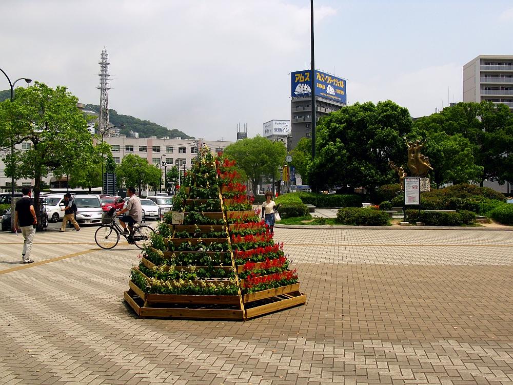 2013_07_25 001