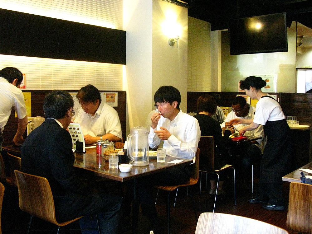 2016_05_30大阪中津:船場カリー (6)