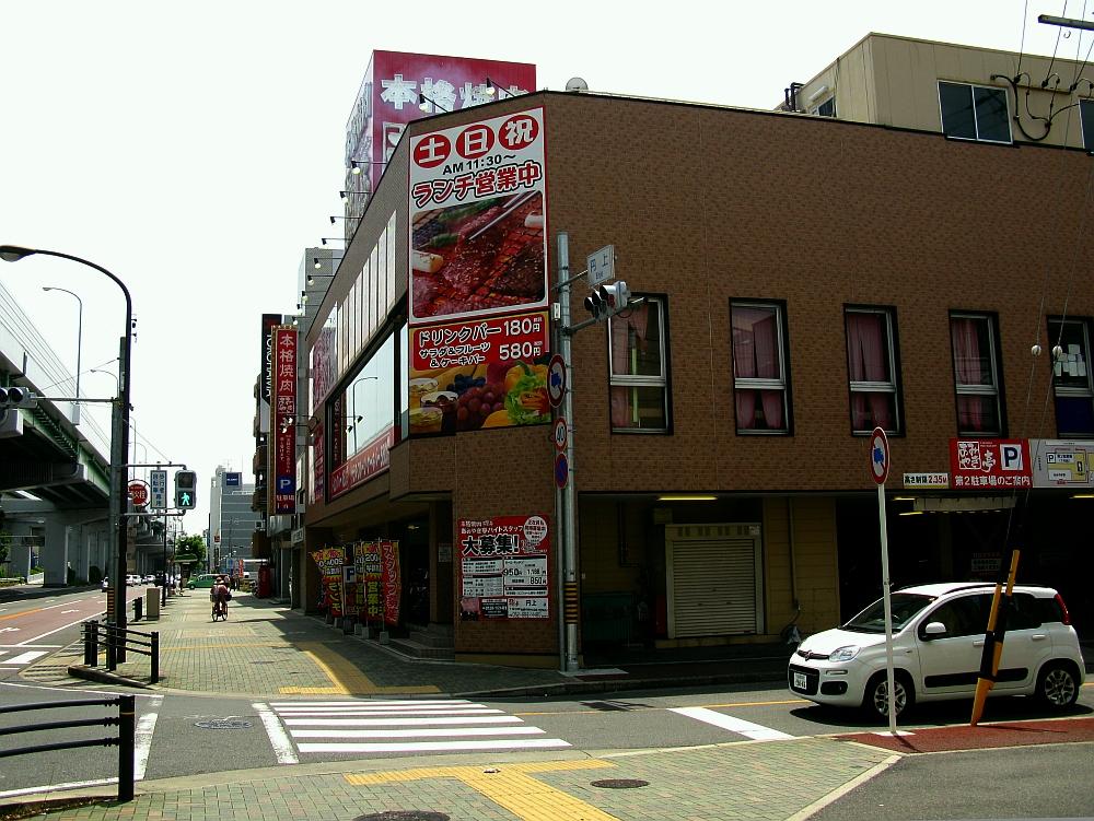2015_05_06熱田:あみやき亭円上店 (6)