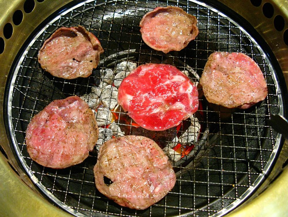 2015_05_06熱田:あみやき亭円上店- (29)