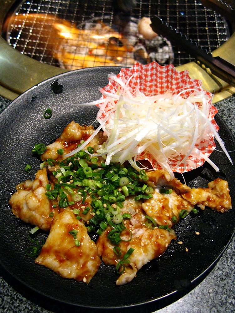 2015_05_06熱田:あみやき亭円上店- (34A (2)