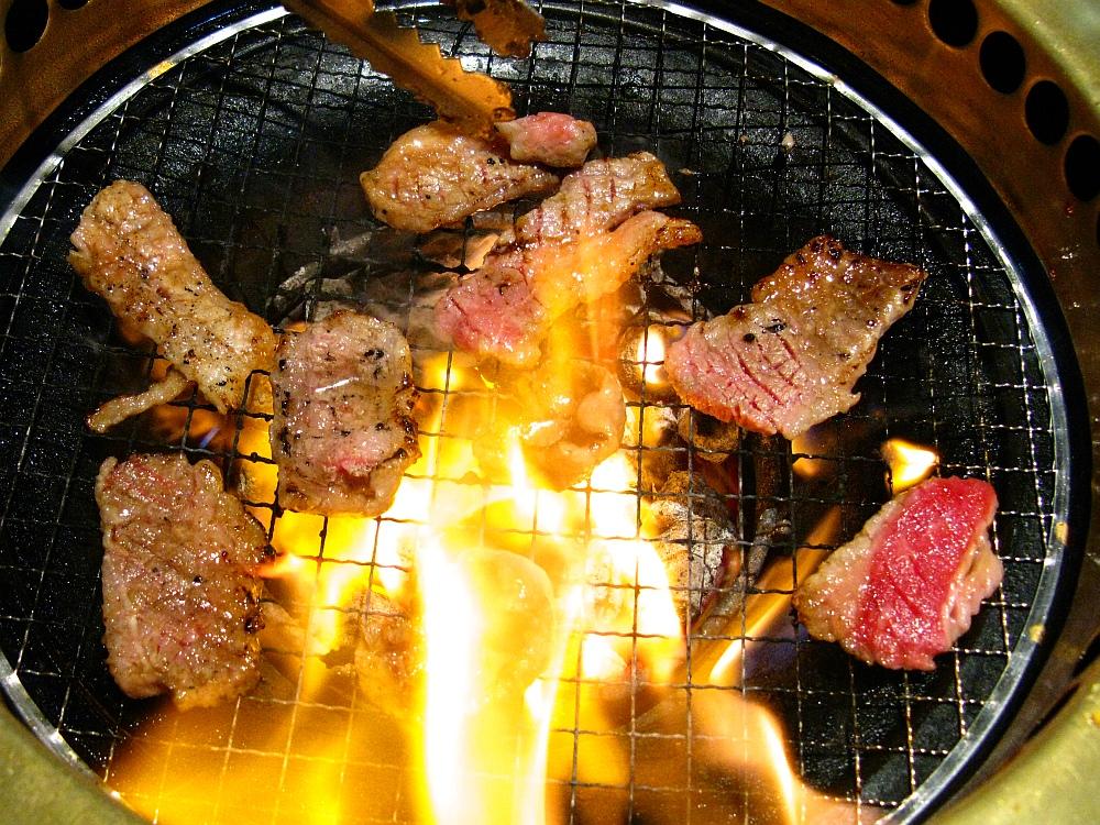 2015_05_06熱田:あみやき亭円上店- (46)