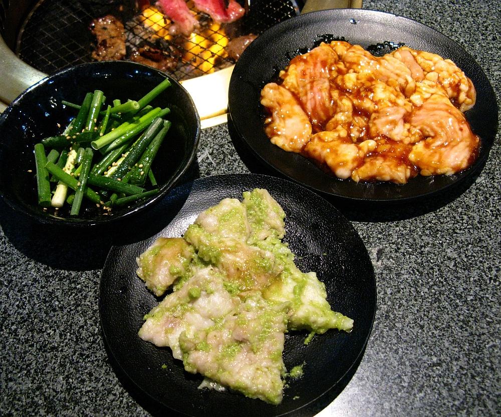2015_05_06熱田:あみやき亭円上店- (51)
