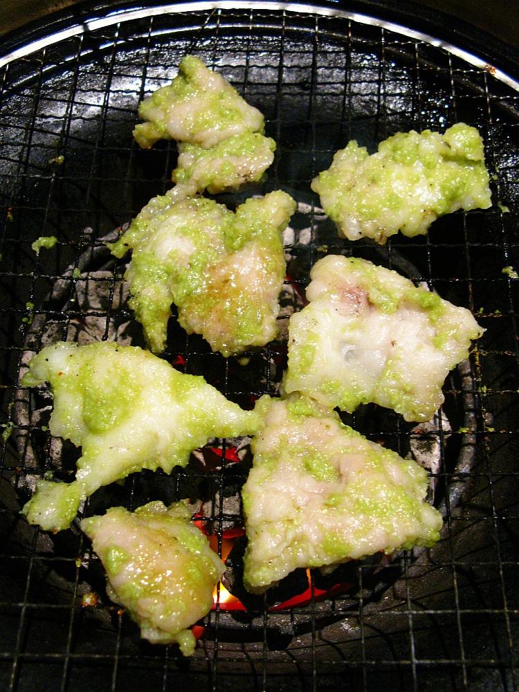 2015_05_06熱田:あみやき亭円上店- (55)