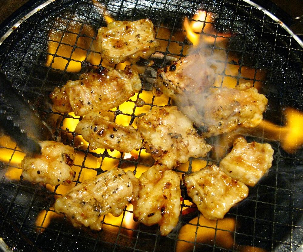 2015_05_06熱田:あみやき亭円上店- (67)