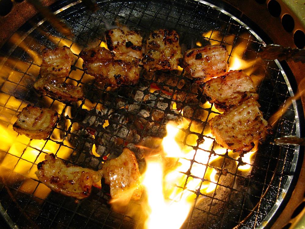 2015_05_06熱田:あみやき亭円上店- (68)