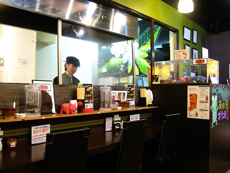 2015_05_09大須:肉米雄一飯店- (27)