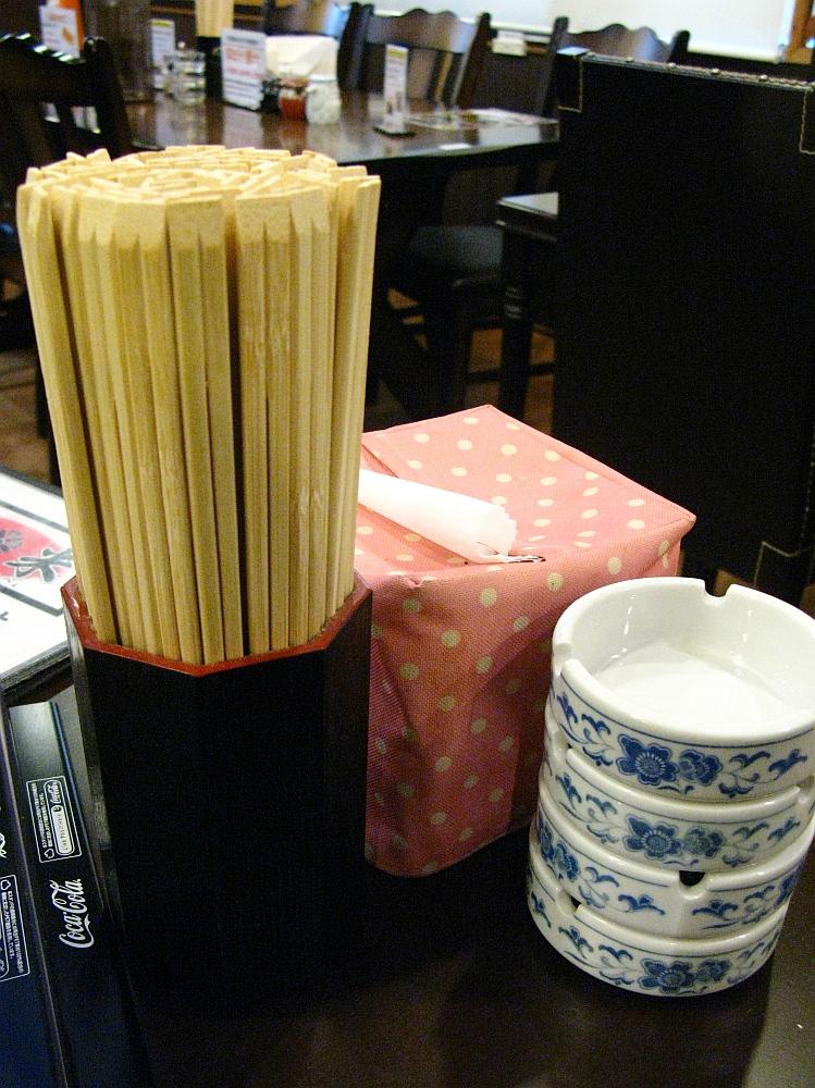 2015_05_09大須:肉米雄一飯店- (26)