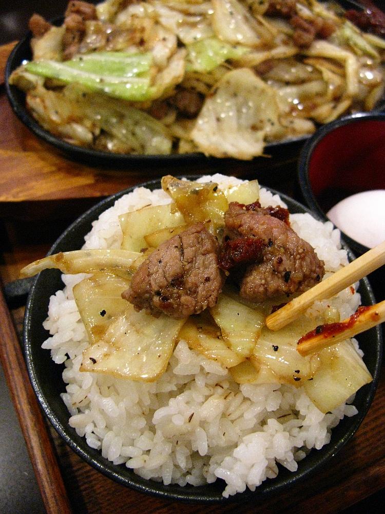 2015_05_09大須:肉米雄一飯店- (36)