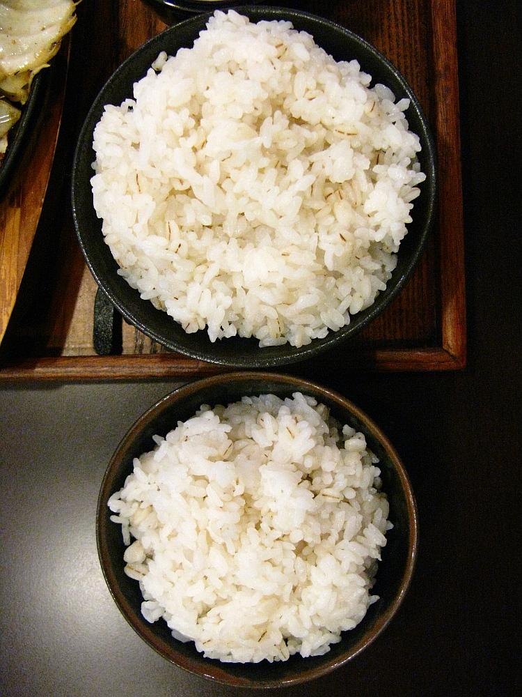 2015_05_09大須:肉米雄一飯店- (34)