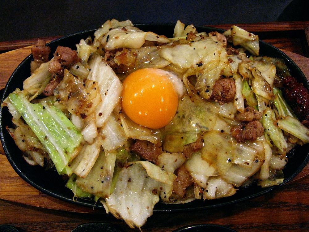 2015_05_09大須:肉米雄一飯店- (38)