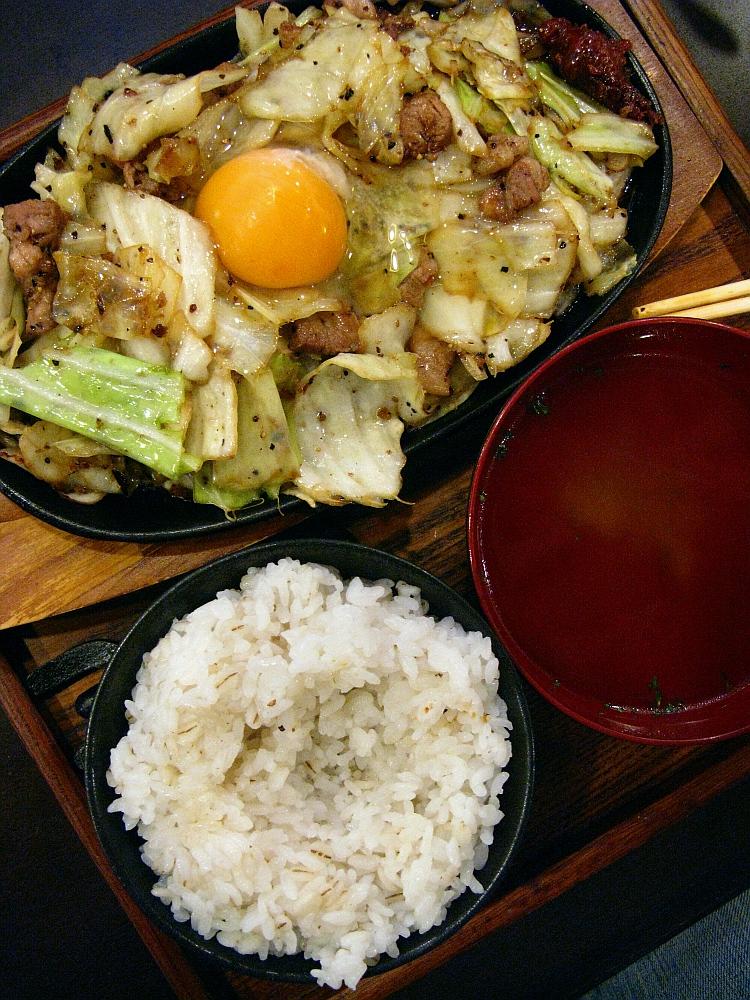 2015_05_09大須:肉米雄一飯店- (39)