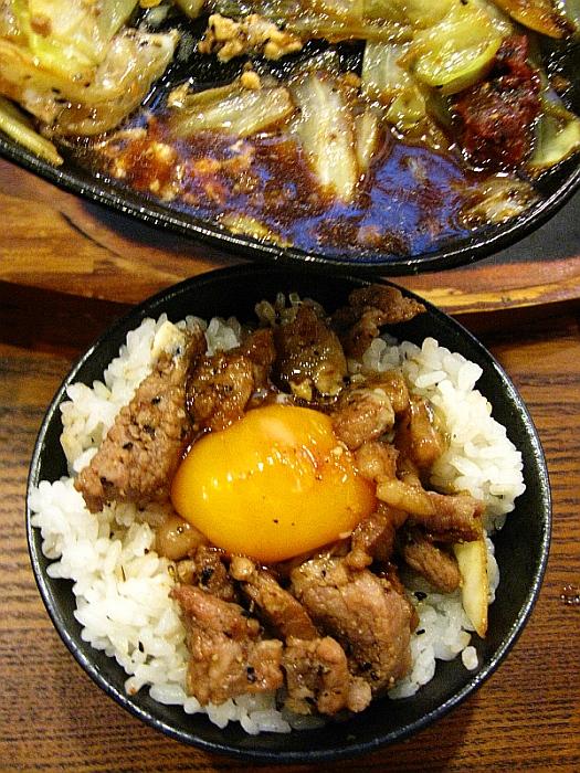 2015_05_09大須:肉米雄一飯店- (42)