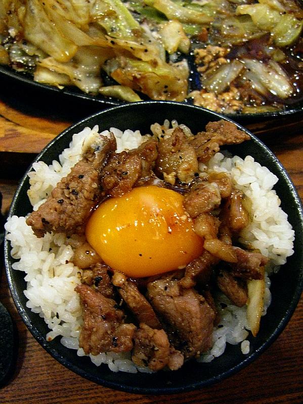 2015_05_09大須:肉米雄一飯店- (44)
