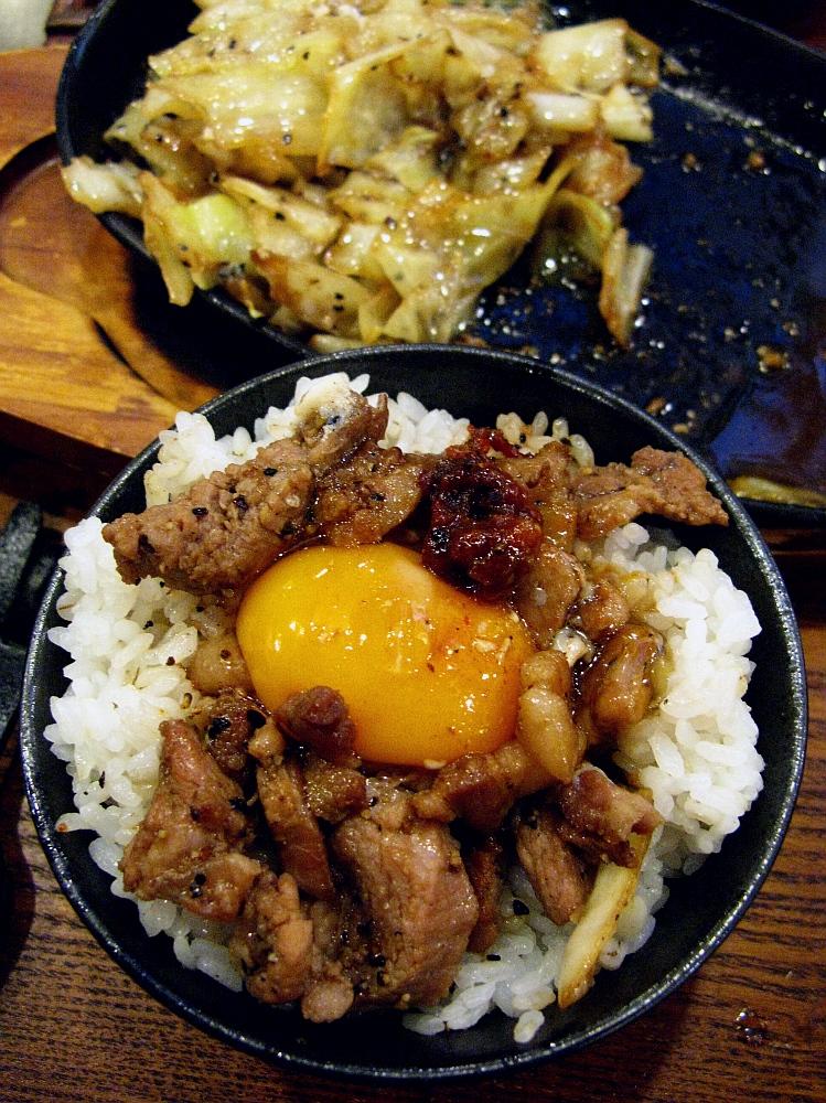 2015_05_09大須:肉米雄一飯店- (45)