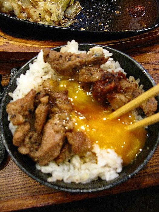 2015_05_09大須:肉米雄一飯店- (46)