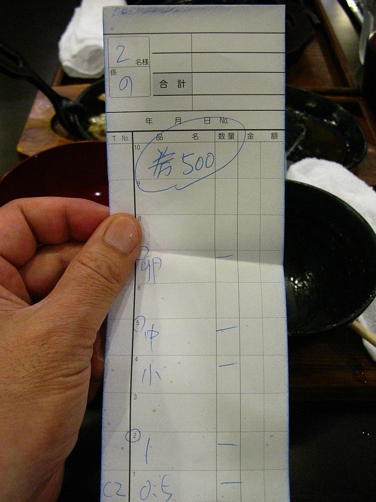 2015_05_09大須:肉米雄一飯店- (52)