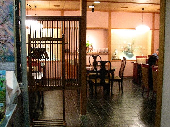 2015_05_23栄:名古屋ガーデンパレス 錦いな葉- (11)