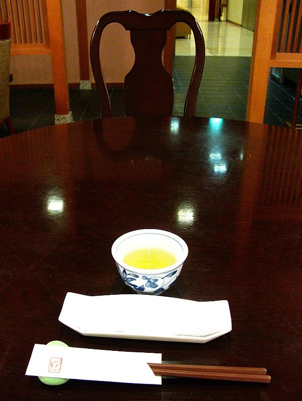 2015_05_23栄:名古屋ガーデンパレス 錦いな葉- (20)