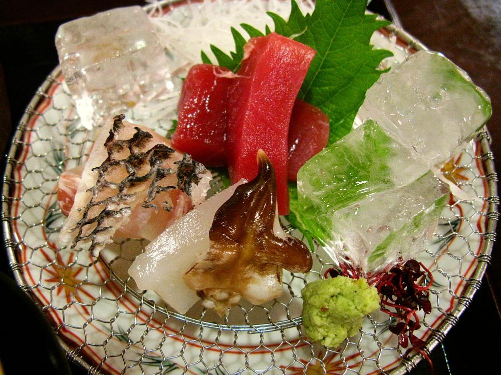 2015_05_23栄:名古屋ガーデンパレス 錦いな葉- (38)