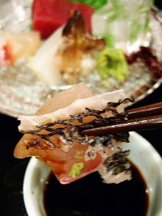 2015_05_23栄:名古屋ガーデンパレス 錦いな葉- (42)