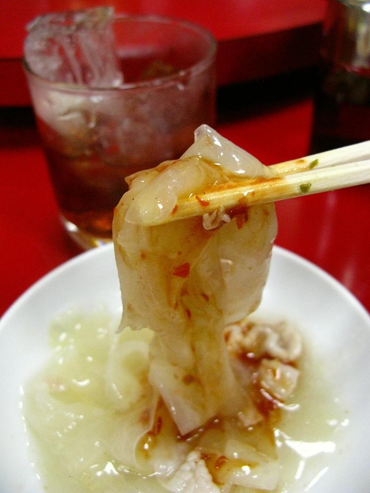 2015_05_25今池:ピカイチ- (55)