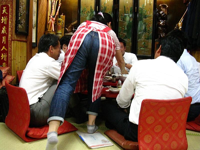 2015_05_25今池:ピカイチ- (90A (2)