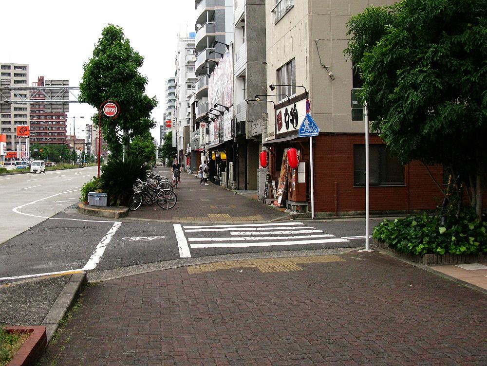 2015_05_30赤塚:徳川ホルモンセンター (1)