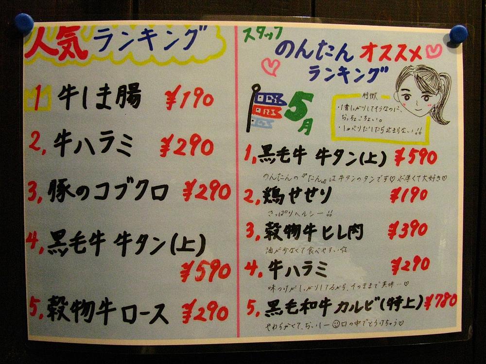 2015_05_30赤塚:徳川ホルモンセンター- (22)