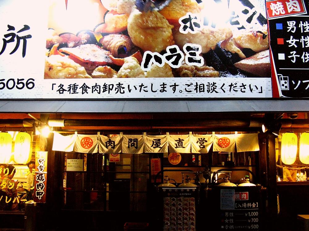 2015_05_30赤塚:徳川ホルモンセンター- (104)