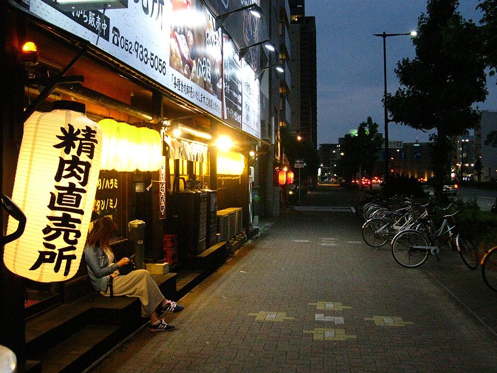 2015_05_30赤塚:徳川ホルモンセンター- (107)