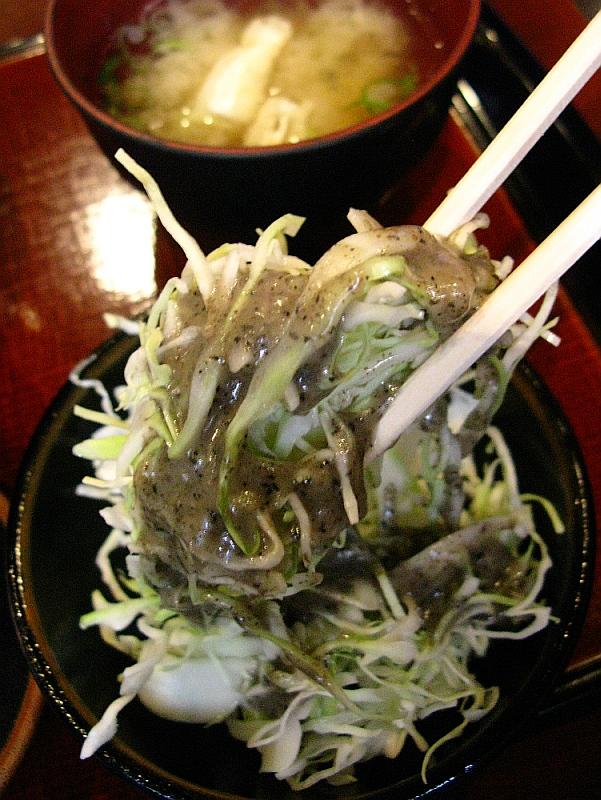 2015_06_11伏見:炭焼ぶた丼 豚郎- (24)