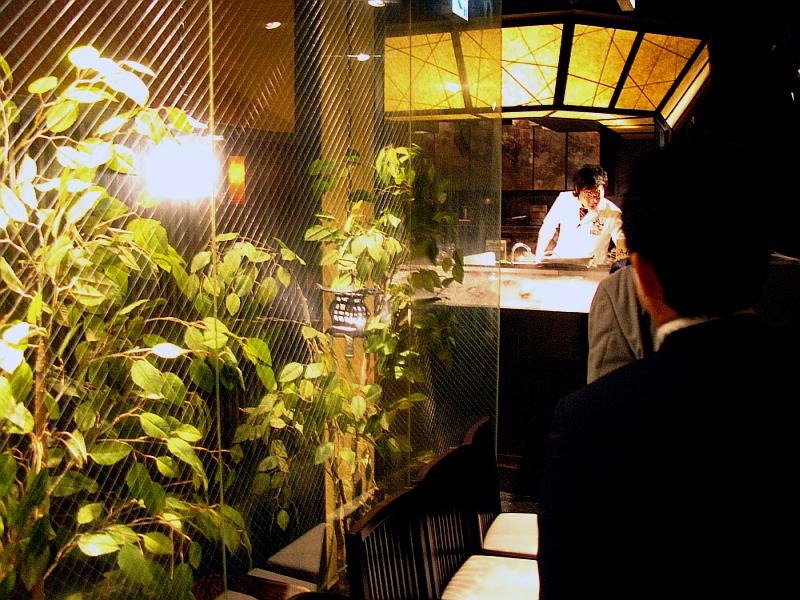2015_07_08名駅:天地旬鮮 八吉 (7)