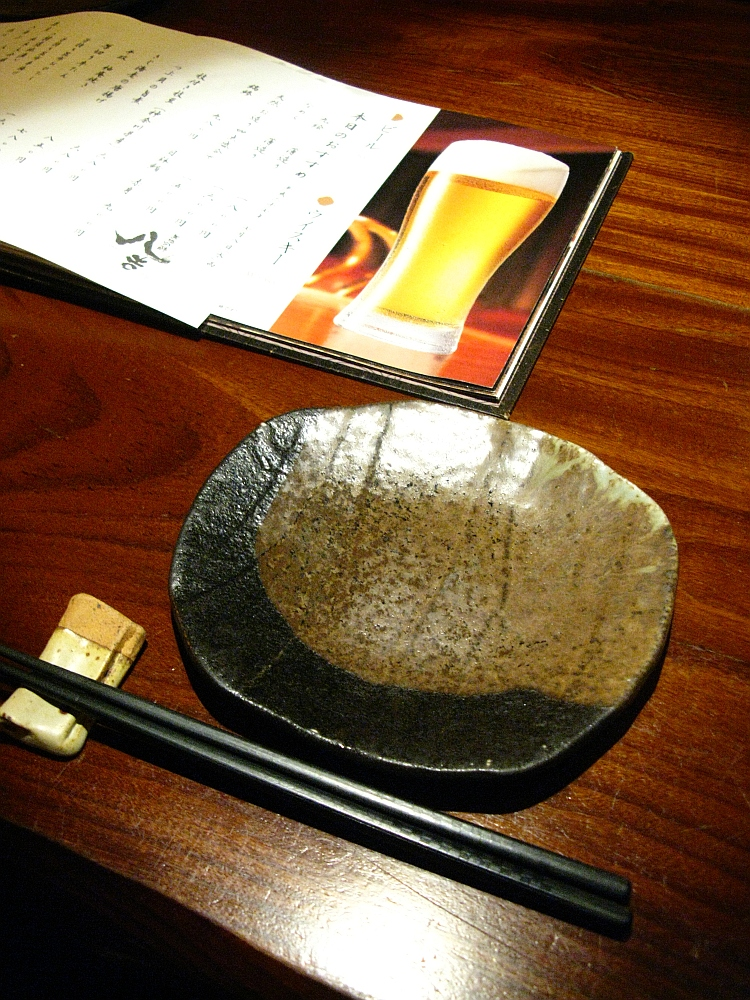 2015_07_08名駅:天地旬鮮 八吉- (23)