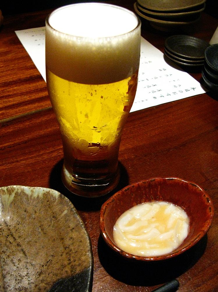2015_07_08名駅:天地旬鮮 八吉- (25)