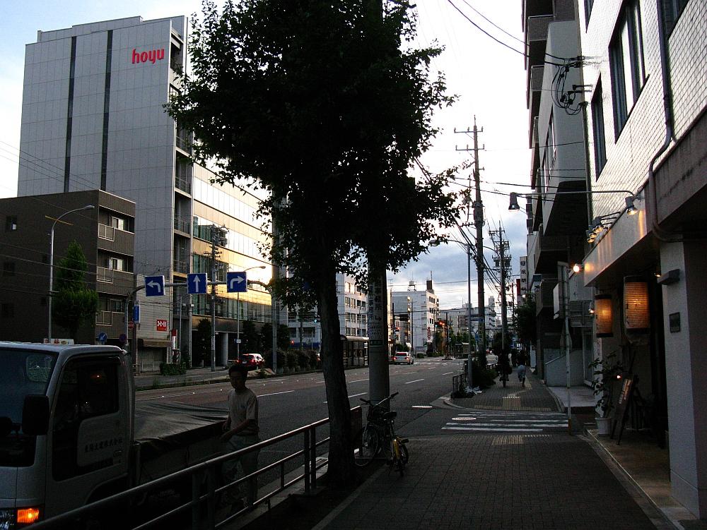 2012_06_20 徳川:如水 (3)