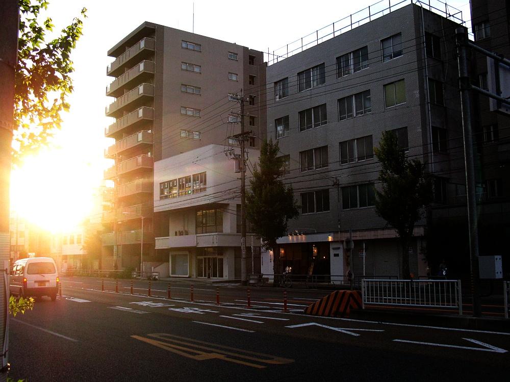 2012_06_22 徳川:如水 (1)