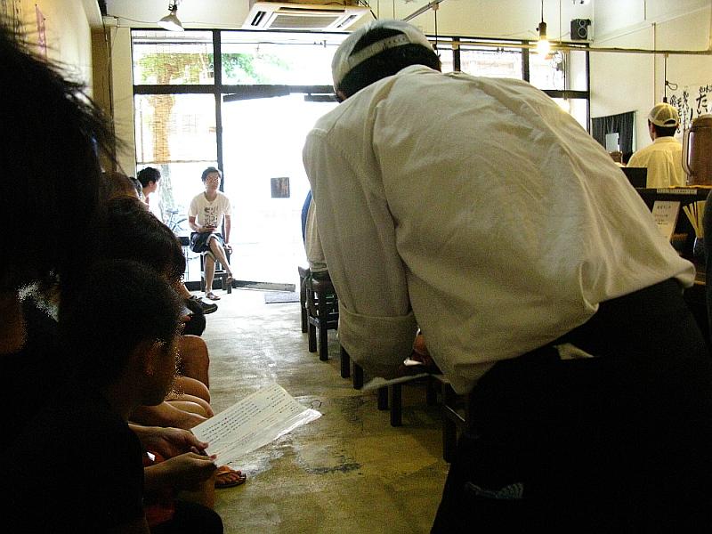 2015_07_19徳川:如水- (13)